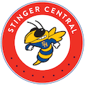 Stinger Central - Doherty
